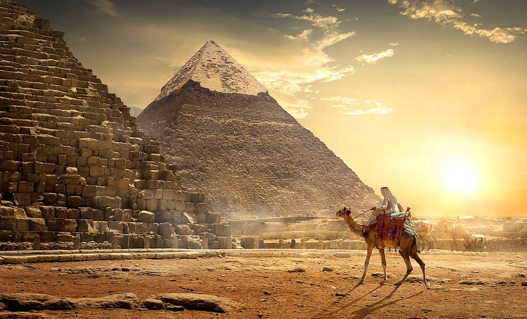 EGYPT TRENDING NEWS:NO ROYALTY CHARGES ANYMORE…